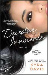 Deceptive Innocence Pt2